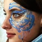 maquiagem-carnaval-2012-5