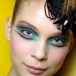 maquiagem-carnaval-2012-7