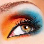 maquiagem-carnaval-2012-8
