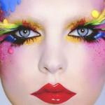 maquiagem-carnaval-2012-9