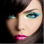 maquiagem-colorida-para-morenas