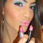 maquiagem-colorida-para-morenas-2