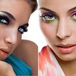 maquiagem-colorida-para-morenas-6