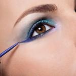 maquiagem-colorida-para-morenas-8