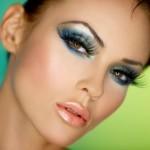 maquiagem-colorida-para-morenas-9