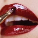 maquiagem-definitiva-2