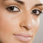 maquiagem-definitiva-3