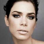 maquiagem-definitiva-5