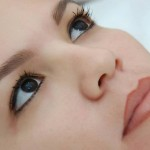 maquiagem-definitiva-8