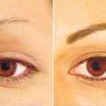 maquiagem-definitiva-9