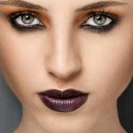 maquiagem-escura-10