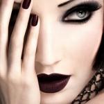 maquiagem-escura-5