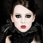 maquiagem-escura-7