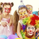 maquiagem-infantil-para-carnaval