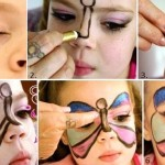 maquiagem-infantil-para-carnaval-2