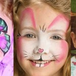 maquiagem-infantil-para-carnaval-3