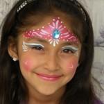 maquiagem-infantil-para-carnaval-4