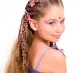 maquiagem-infantil-para-carnaval-5
