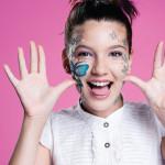 maquiagem-infantil-para-carnaval-6
