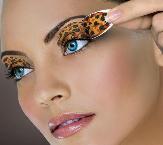 Maquiagem MAC | Preços e Onde Comprar