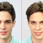 maquiagem-masculina-3