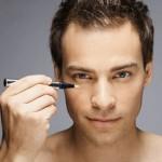 maquiagem-masculina-4