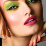 maquiagem-para-a-copa-2014-2