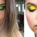 maquiagem-para-a-copa-2014-3