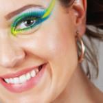 maquiagem-para-a-copa-2014-4