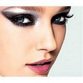 Maquiagem para Balada – Fotos e Passo a Passo