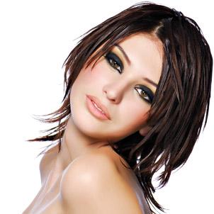 Maquiagem para Balada – Dicas e Fotos
