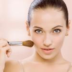 maquiagem-para-evangelica-3
