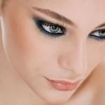 maquiagem-para-festas-de-dia