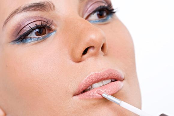 Dicas de Maquiagem para Festas de Dia