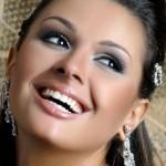 maquiagem-para-noivas-morenas-2