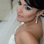 maquiagem-para-noivas-morenas-6