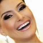 maquiagem-para-noivas-morenas-9