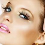 maquiagem-para-o-reveillon-2013-4