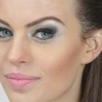 maquiagem-para-o-reveillon-2013-8
