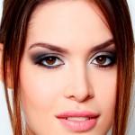 maquiagem-para-o-reveillon-2013-9