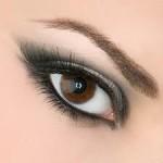 maquiagem-para-olhos-pequenos-2