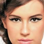 maquiagem-para-olhos-pequenos-3