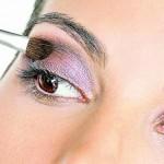 maquiagem-para-olhos-pequenos-6