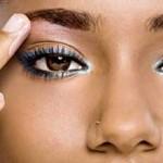 maquiagem-para-olhos-pequenos-7