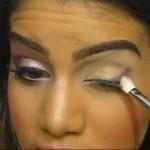 maquiagem-para-olhos-pequenos-8