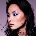 maquiagem-para-orientais-6