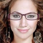 maquiagem-para-quem-usa-oculos-2