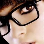maquiagem-para-quem-usa-oculos-3