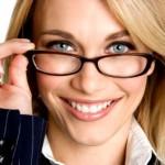 maquiagem-para-quem-usa-oculos-4