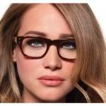 maquiagem-para-quem-usa-oculos-7